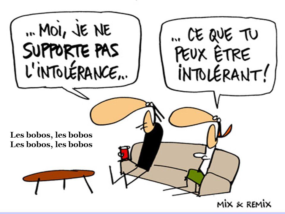 Ils aiment Jack Lang et Sarkozy Mais votent toujours Écolo Ils adorent le Maire de Paris, Ardisson et son pote Marco