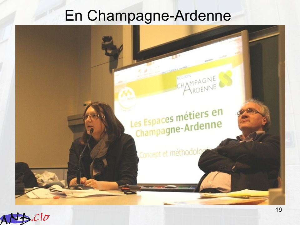 19 En Champagne-Ardenne