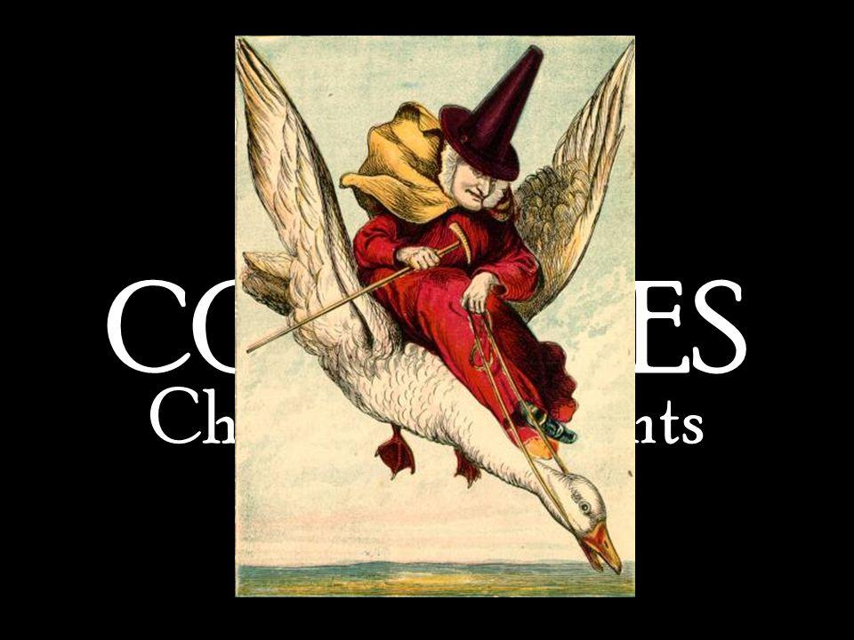 COMPTINES Chansons denfants