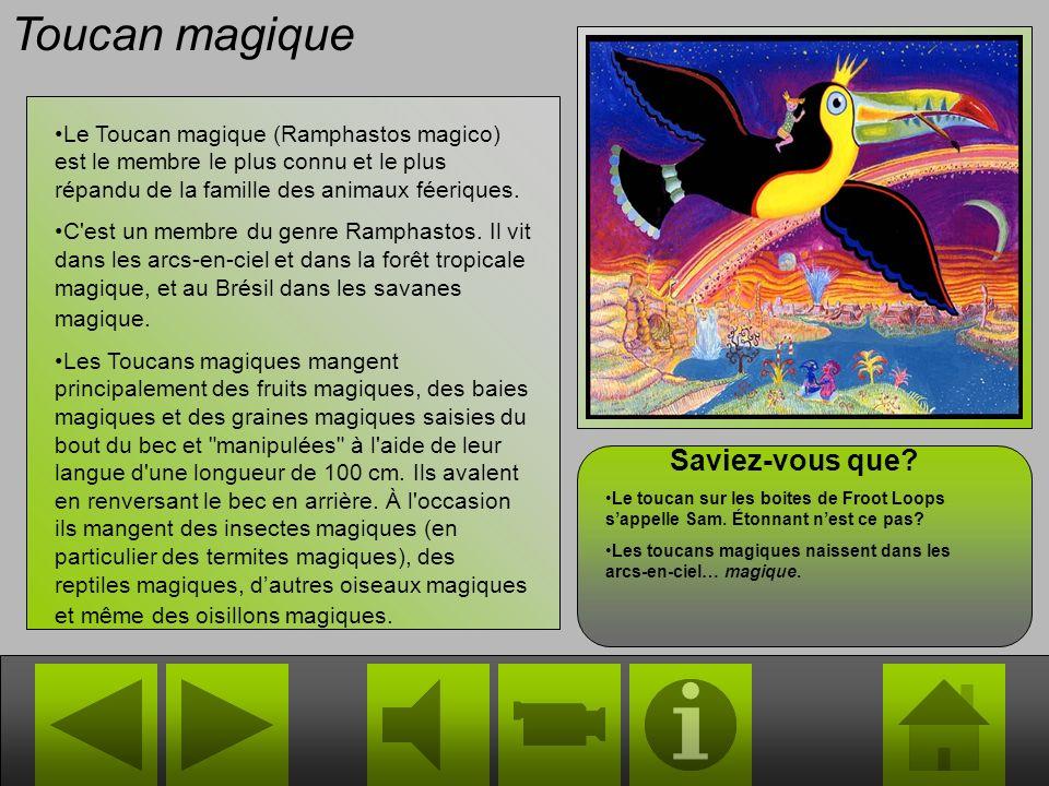 Messager sagittaire Le messager sagittaire (Sagittarius serpentarius) est le nom officiel donné à l'oiseau le plus souvent appelé secrétaire ou serpen