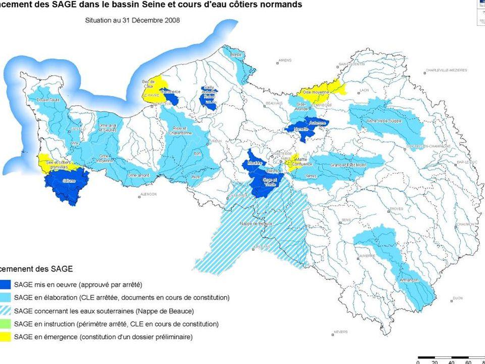 COMMISSION TERRITORIALE SEINE AVAL- 14 mai 2009 Commission territoriale Seine-aval – 14 mai 2009 - Rouen