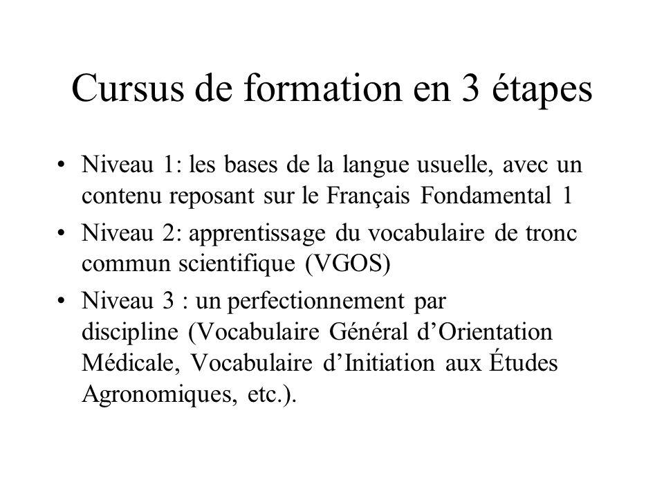 Le français scientifique et technique Hatier 1971 Mademoiselle C., quest-ce que cest .