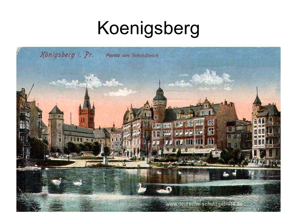 Une ville celebre pour K Les tintinophiles Les CT Le pb des PdK (E….)
