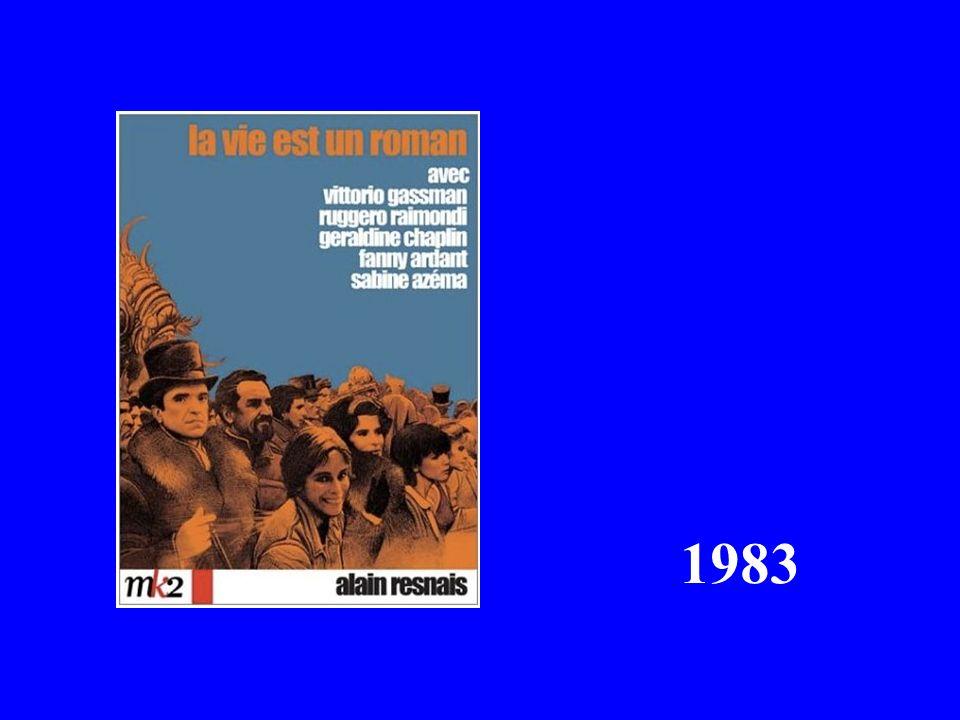 ... manuels de 1971