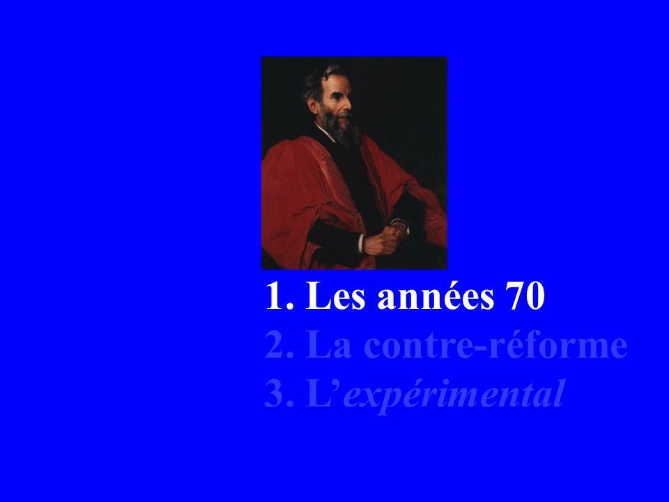 Théorème de Thalès : cest une propriété des projections comme applications cest un axiome on peut en donner une version faible et démontrer la version forte...