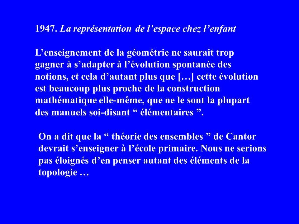 Hypothèses Conclusion Chaînage mixte … Propriété A Propriété B Propriété C Propriété D Propriété E