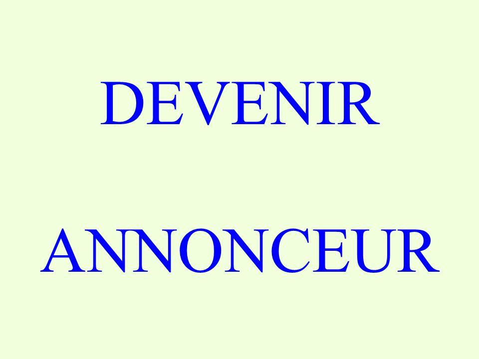 ENVOI D UN MESSAGE Envoi minuté Un expéditeurUn destinataire Envoi d un message minuté AC-25UML (Unified Modeling Language) Copyright - MANTOLA CONSULTANTS LTD - 1998