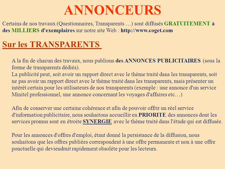ETATS SociétéPersonne AJ-5 0..11..* Les personnes travaillent pour des sociétés Age UML (Unified Modeling Language) Copyright - MANTOLA CONSULTANTS LTD - 1998
