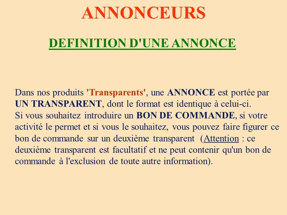 AGREGATION A B Agrégation AE-31UML (Unified Modeling Language) Copyright - MANTOLA CONSULTANTS LTD - 1998