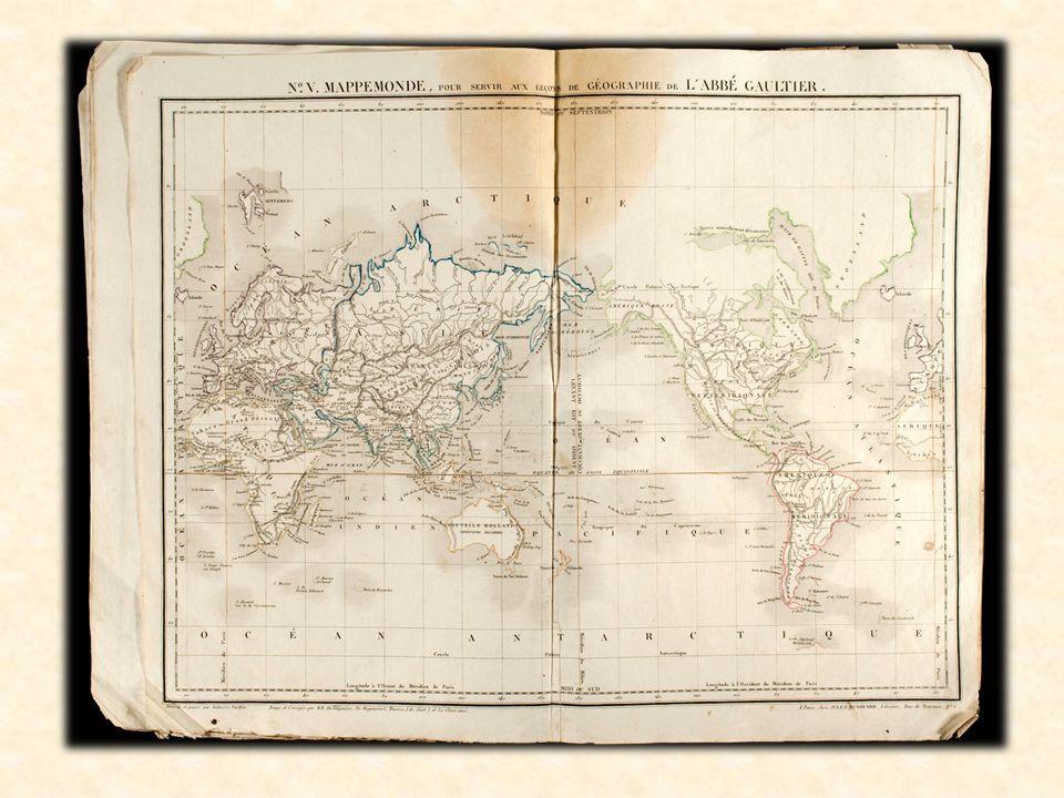 6 Août 1519 Je m appelle Antoñio, j ai 13ans et je veux m engager car je veux voyager et découvrir le monde.