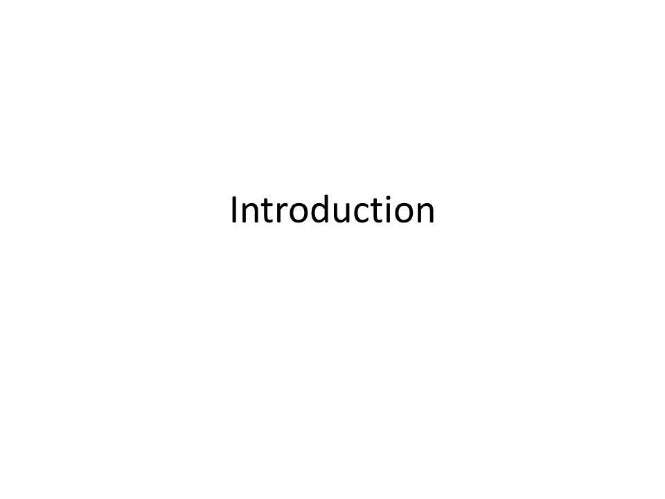 Réseau de neurones artificiel Abstraction du système nerveux central humain – Traitement parallèle de linformation Par opposition à un automate sériel comme un ordinateur – Capacité dapprentissage et dadaptation Principe de traitement très simples et identiques pour tous les éléments Mais comportement de groupe complexe.