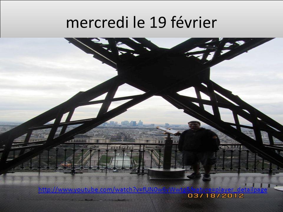 **F 2 Poem: Déjeuner du Matin- Jacques Prévert Avec la petite cuillère Il a tourné, Il a bu le café au lait, Et il a reposé la tasse, Sans me parler,