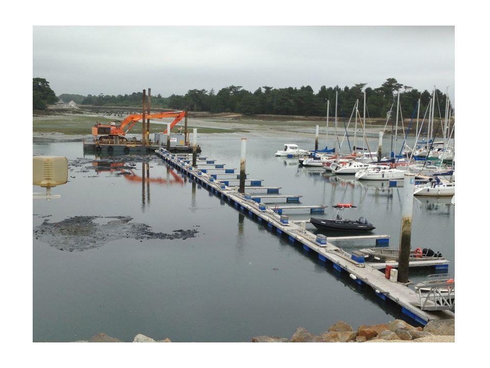 Règlementation de la pêche maritime à pied en Bretagne Quelles modifications à partir du 1 er Janvier programme dinformation des pêcheurs Réunion du 15 février 2014 À compléter par Philippe qui interviendra pour présenter les enjeux.