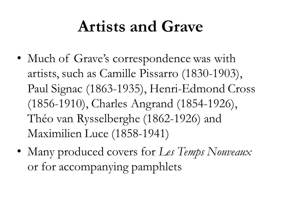 Raoul Deberdt, La Caricature et lhumour français au XIXe siècle (1898) Le XIX e siècle a été tout particulièrement fécond en images.