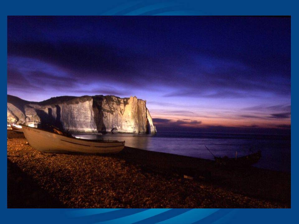 1990: naissance de Surfrider Foundation Europe pour lutter contre la pollution des océans