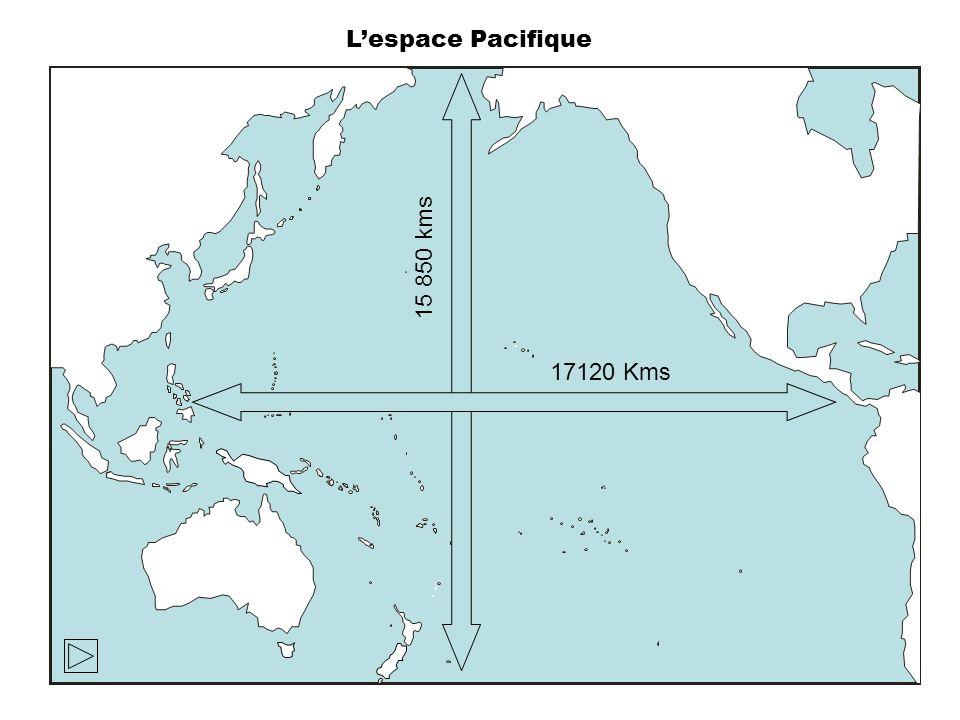 Kiribati État indépendant République Membre du Commonwealth, du forum du Pacifique, de la communauté du Pacifique, du SPARTECA, de lONU, a ratifié les accords de Kyoto Problèmes actuels : limmensité de son territoire marin qui en fait un pays aux densités les plus faibles au monde et le paradoxe cest que les densités non urbaines sur latoll de Betio sont parmi les plus fortes du monde, (2500 hab au km².) Pas dindustrie (une seule usine à clous)… Mais une zone de pêche gigantesque.