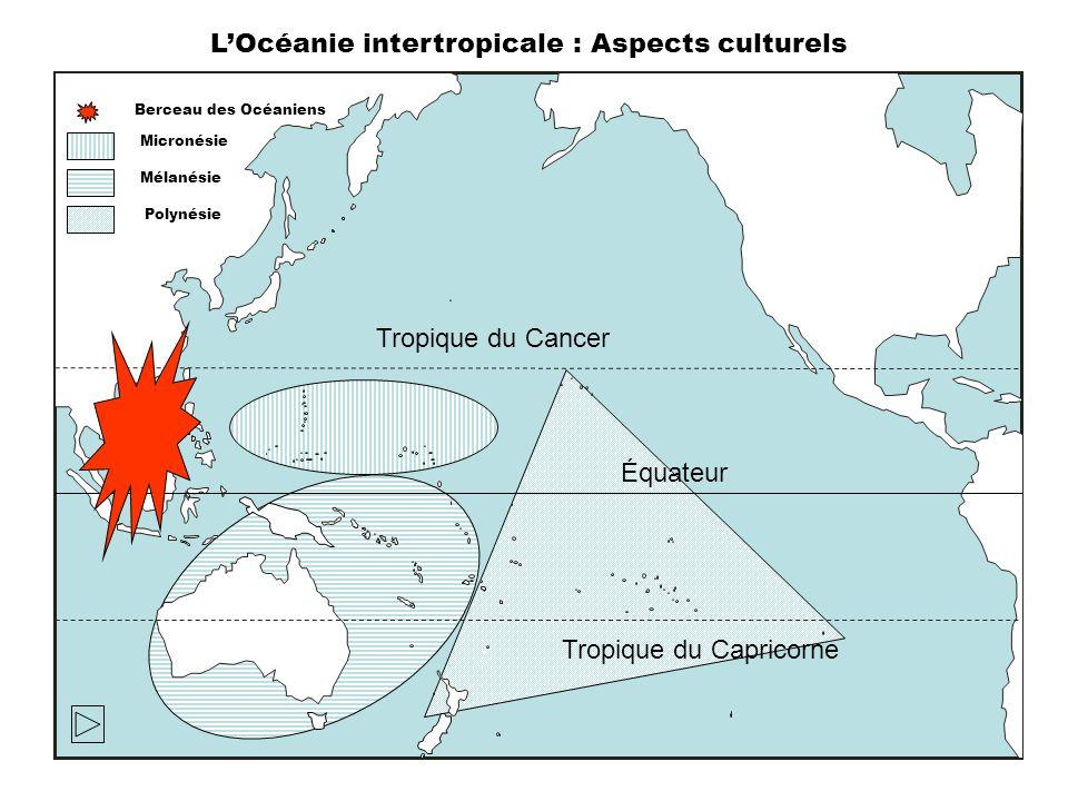 Tokelau État associé à la Nouvelle Zélande Membre de la communauté du Pacifique Problèmes actuels Retour à la liste des pays Suite du Diaporama Le bleu représente l océan Pacifique.