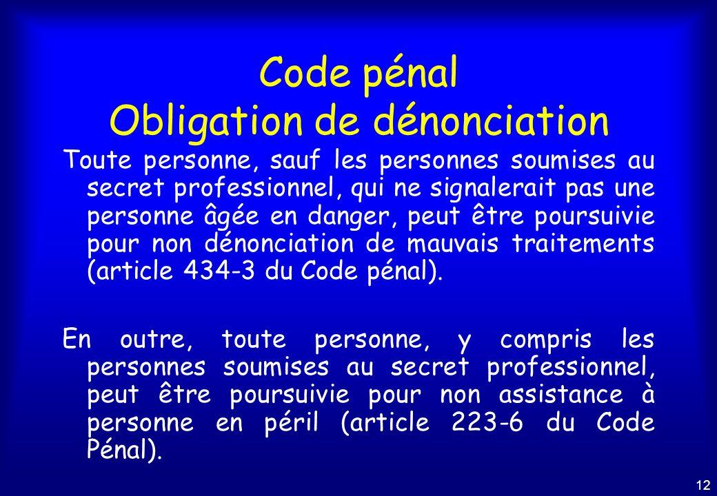 11 Code civil Chacun a le droit au respect de sa vie privée (art 9)