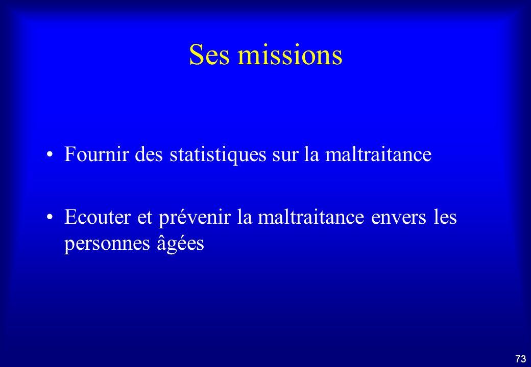 72 Concrètement, il sagit de 39 centres découte en France et 600 bénévoles.