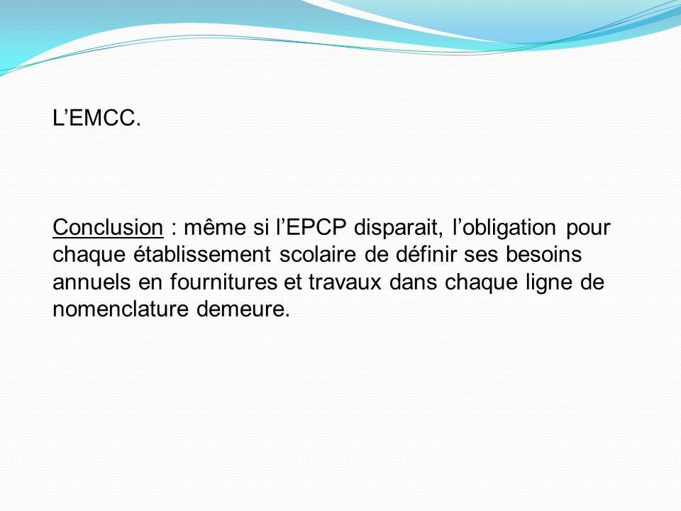 LEMCC.