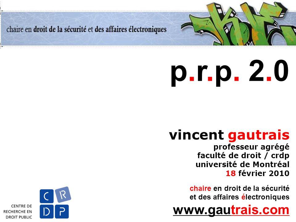 42 ex: R. v. Patrick, 2009 SCC 17R. v. Patrick, 2009 SCC 17