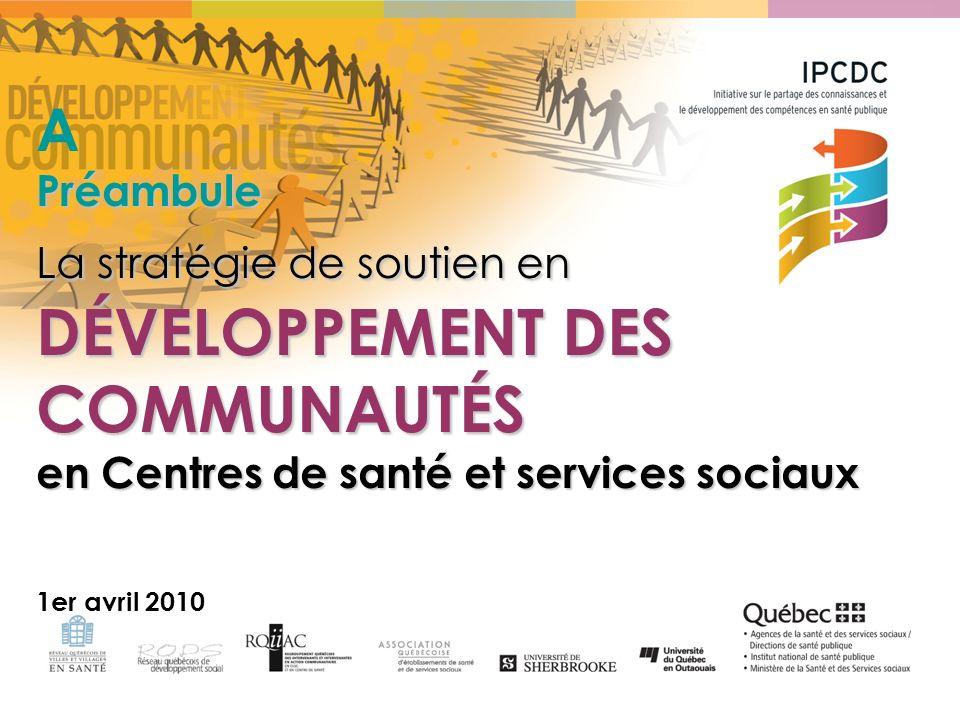12 Documentation à venir (dici septembre 2010) Des informations complémentaires seront fournies aux usagers du bureau virtuel et aux participants des activités de partage de connaissances et de développement des compétences.