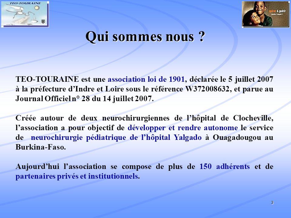 4 Trophée de linitiative partenariat Lions Club locale 2008 Tours doyen et Ouagadougou doyen Partenariat et sponsoring