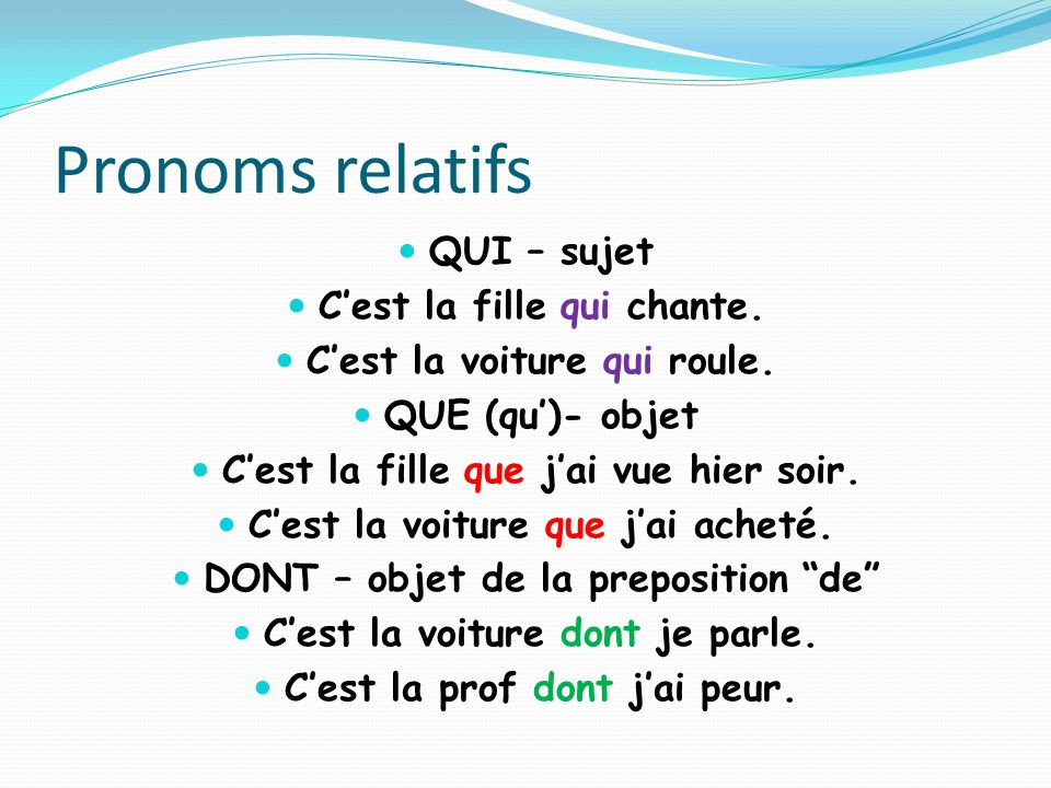http://images.slideplayer.fr/3/1309850/slides/slide_3.jpg