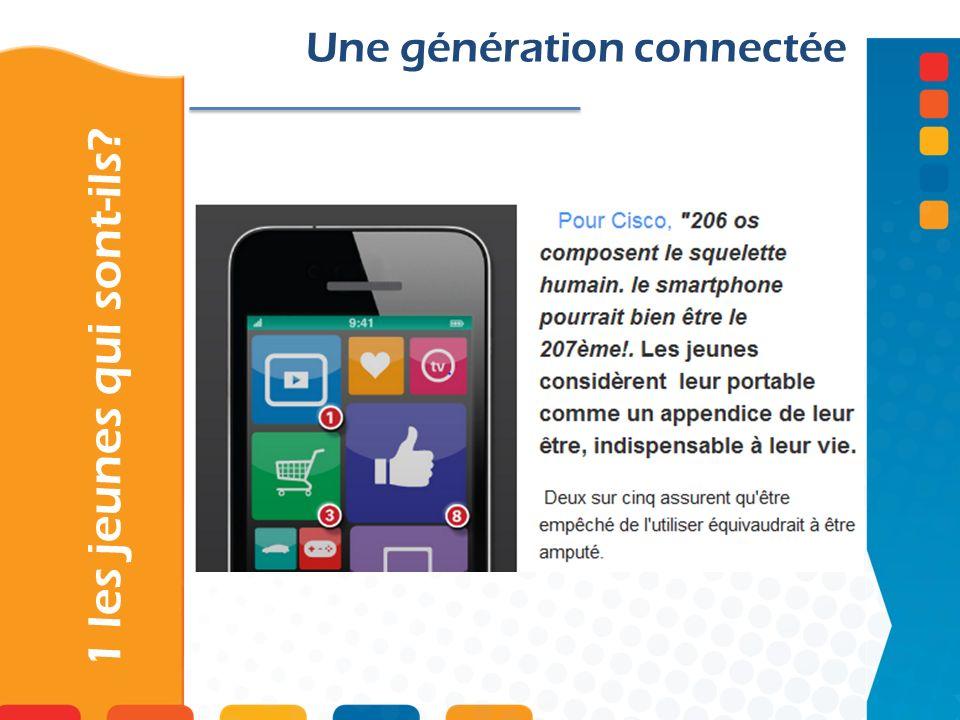 Les jeunes cathos 2.0 Comment évangéliser les jeunes à lheure de Facebook .