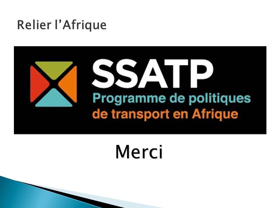 Merci Relier lAfrique