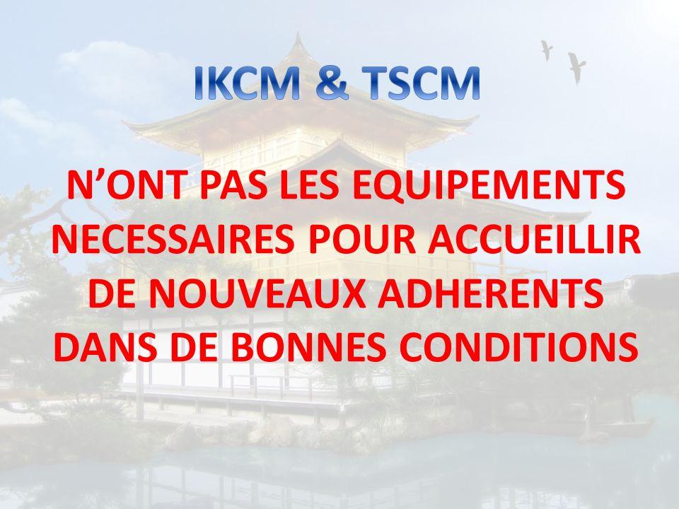 SIGNEZ LA PETITION SUR: http://www.petitions24.net/petition_pour_la_maison_des_arts_martiaux_la_boissiere__mamlab Ou http://www.karatemontreuil.com/ MERCI