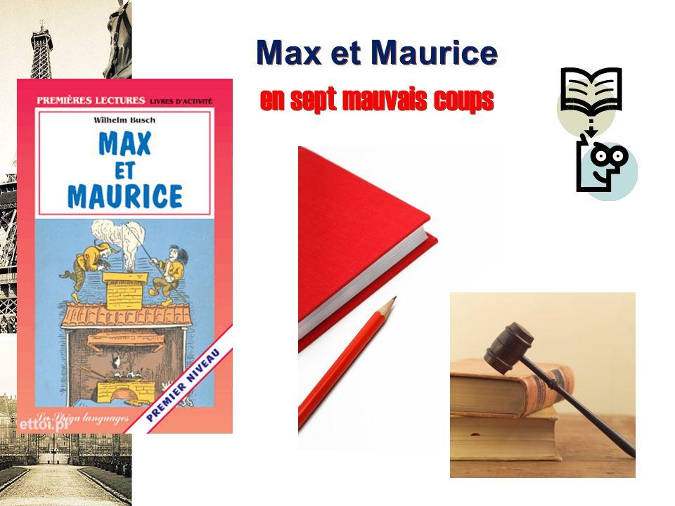 EXAMEN 12 Bon Voyage Examen de M. DiNicola I. Écrivez en français.