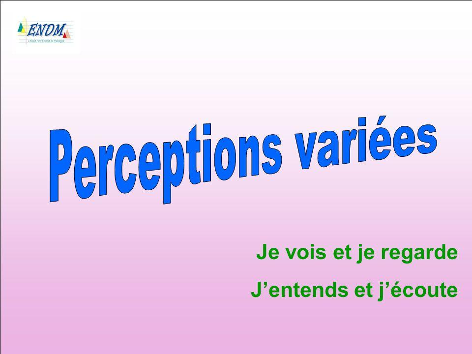 Ecole Notre-Dame de Mehagne Rue des Coquelicots, 12 B – 4053 Embourg Belgique +32 4 365 75 06 @vbblaise@skynet.be Mise en forme PowerPoint : Pierre-Yves DELVOYE.