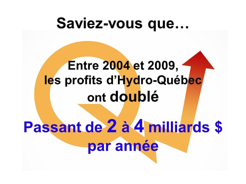 www.nonauxhausses.org