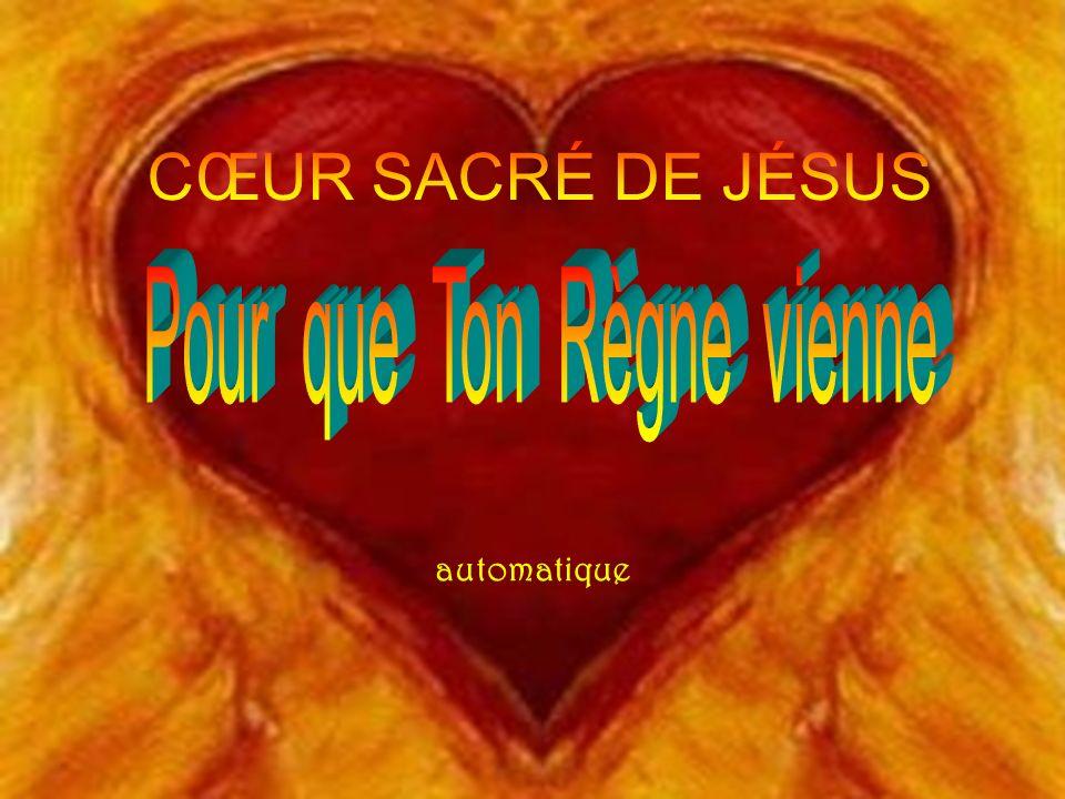.. Pour y semer Ta promesse dAmour, Le grain de Ta Présence.