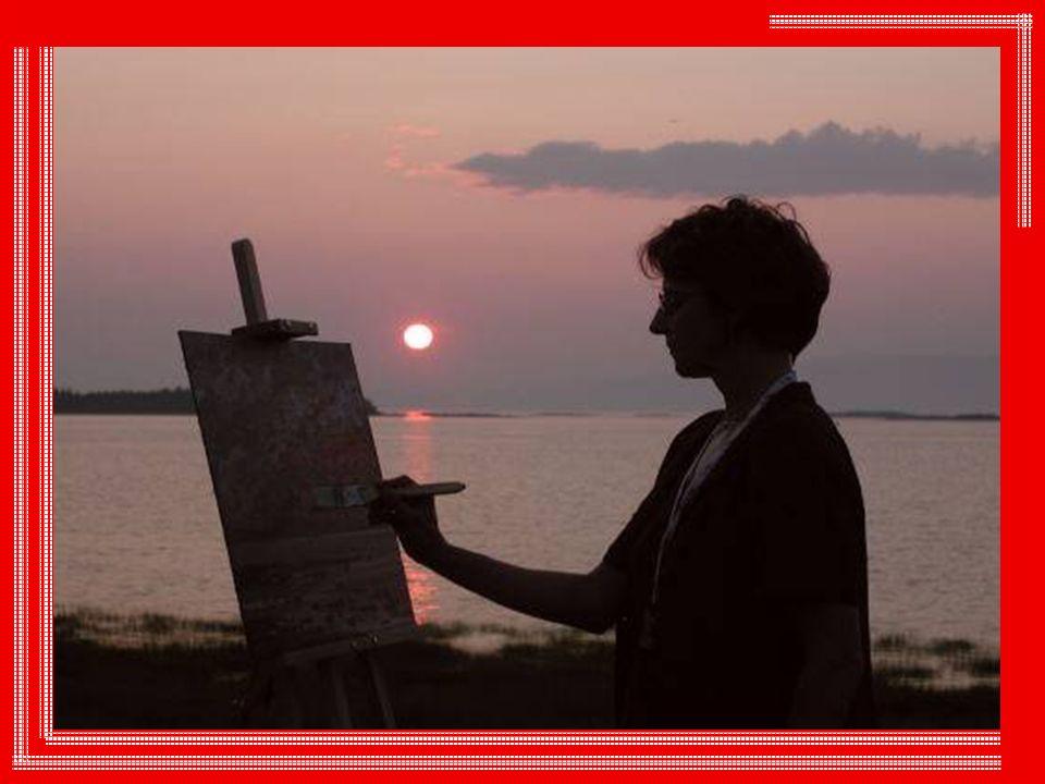 As-tu déjà observé le soleil .Ce qui frappe dabord chez lui, cest sa grande disponibilité.