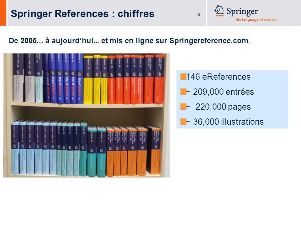 11 SpringerReference.com