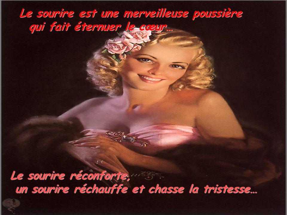 Poème et mis en image par Jacotte par Jacotte Tous droits réservés http://perso.orange.fr/jacotte24/ Cliquez sur le lien et vous serez sur mon site musique : de Water Acker Bill…