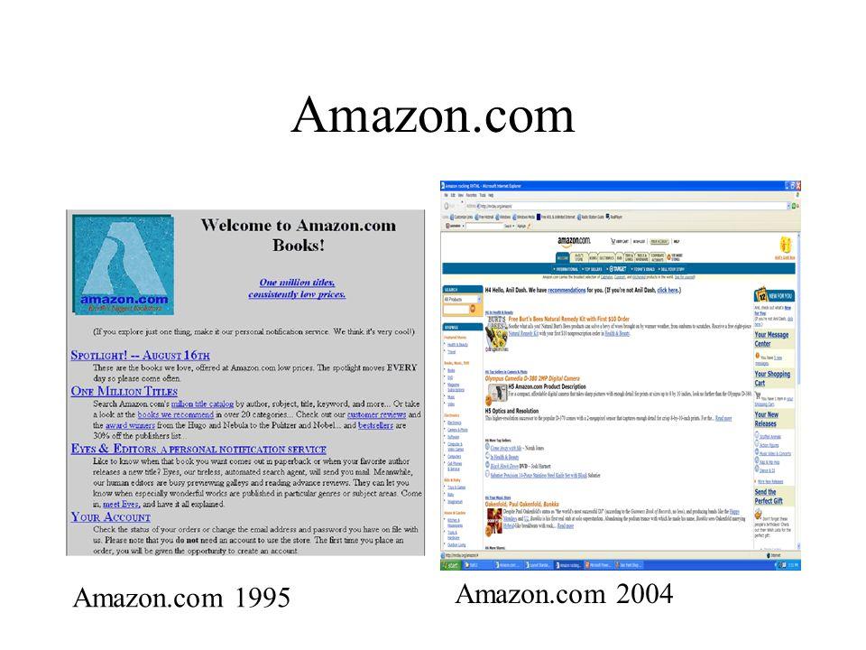 http://www.grc.nasa.gov User-centered design