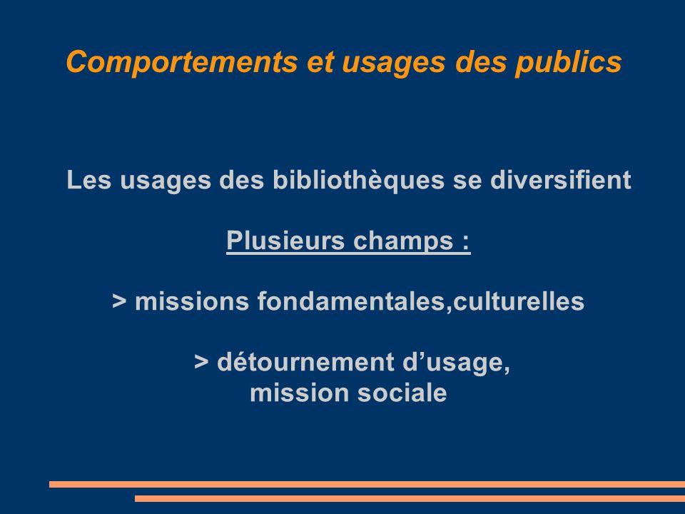 Une politique d accueil Daprès les directives du Ministère de la Fonction Publique, publiées en 1994 : « Laccueil est la réponse donnée par un organisme public à une demande dinformation, découte, de service ou dassistance dun usager »