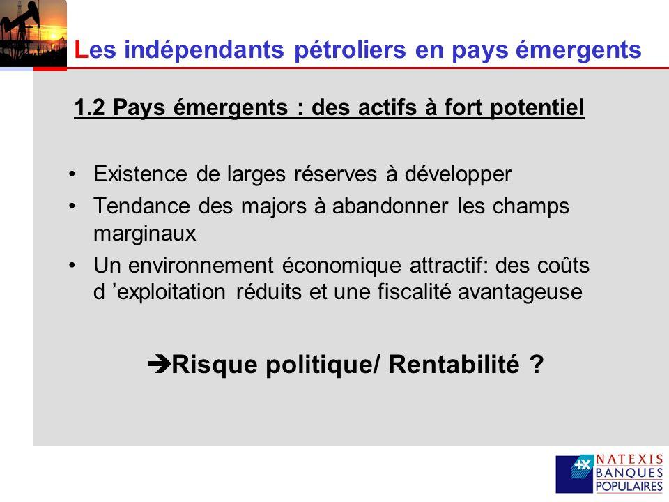 15 Contacts Jean-Luc TAULEIGNE: Responsable du groupe Paris / Europe/ Afrique/ Moyen Orient/ CEI et Amérique Latine email: jean-luc.tauleigne@nxbp.fr tél.: + 33 (0) 1 58 19 29 07 Damien MAUVAIS: Responsable « Reserve Based Lending » pays émergents e-mail: damien.mauvais@nxbp.fr tél.: + 33 (0) 1 58 19 28 23