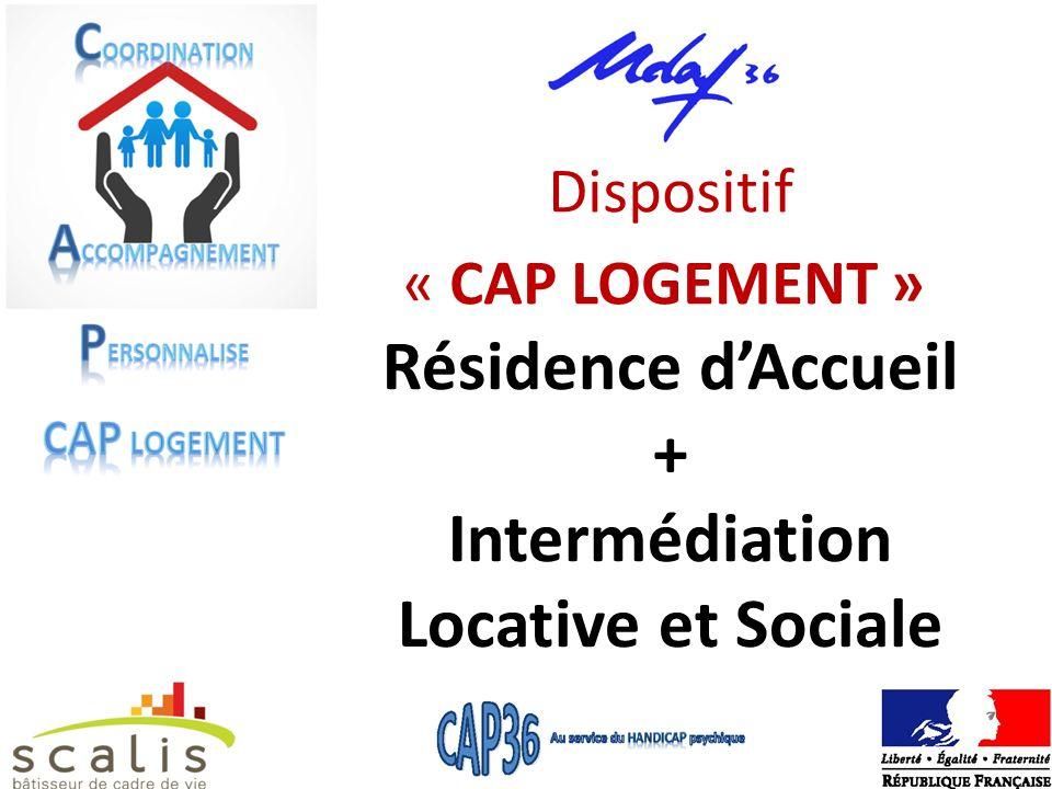 A lentrée dans le logement… Les résidents signent : Un contrat de résidence Un règlement de fonctionnement Un état des lieux Il leur est également remis un livret daccueil.