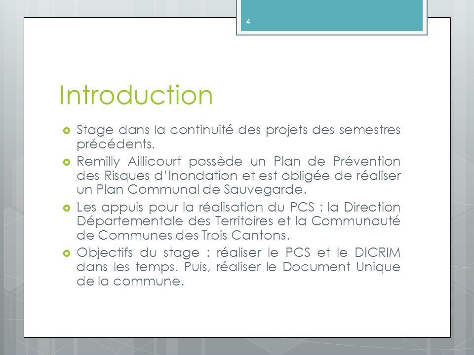 Présentation de la commune Commune ardennaise denviron 830 habitants Commune longée par la Meuse La commune emploi 8 personnes Fait partie de la Communauté de Communes des Trois Cantons 5
