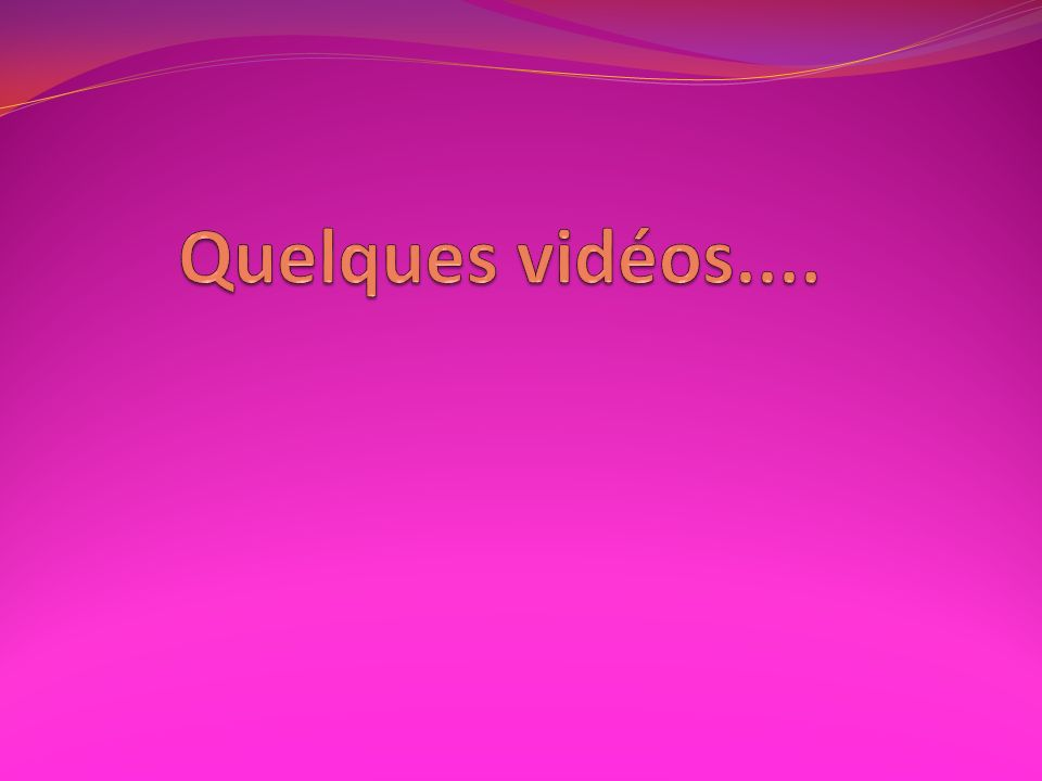 http://www.youtube.com/watch?v=bh3LPso_i0E&feature=related