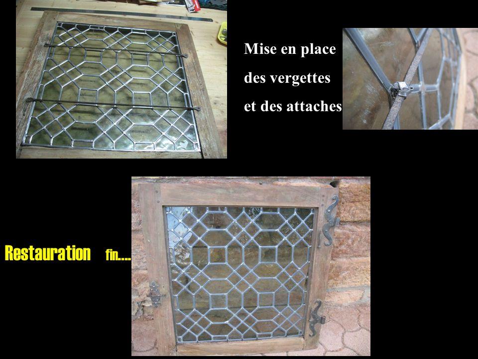 Exposition permanente dans une salle de la tour du château de Charnay