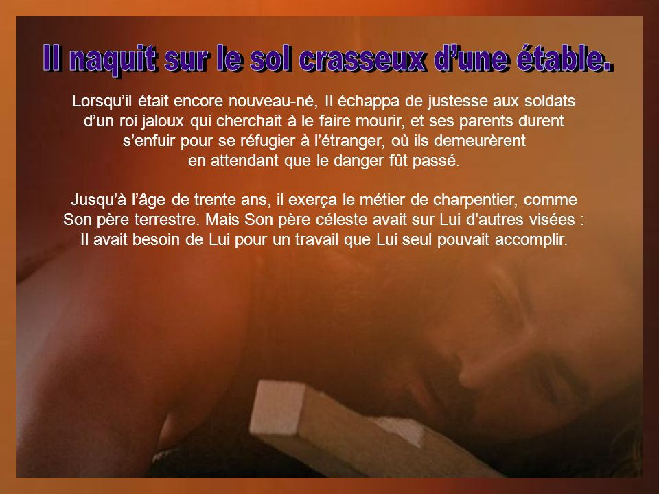 Copyright © 2009 Tommy s Window. All Rights Reserved Veuillez brancher vos haut-parleurs .