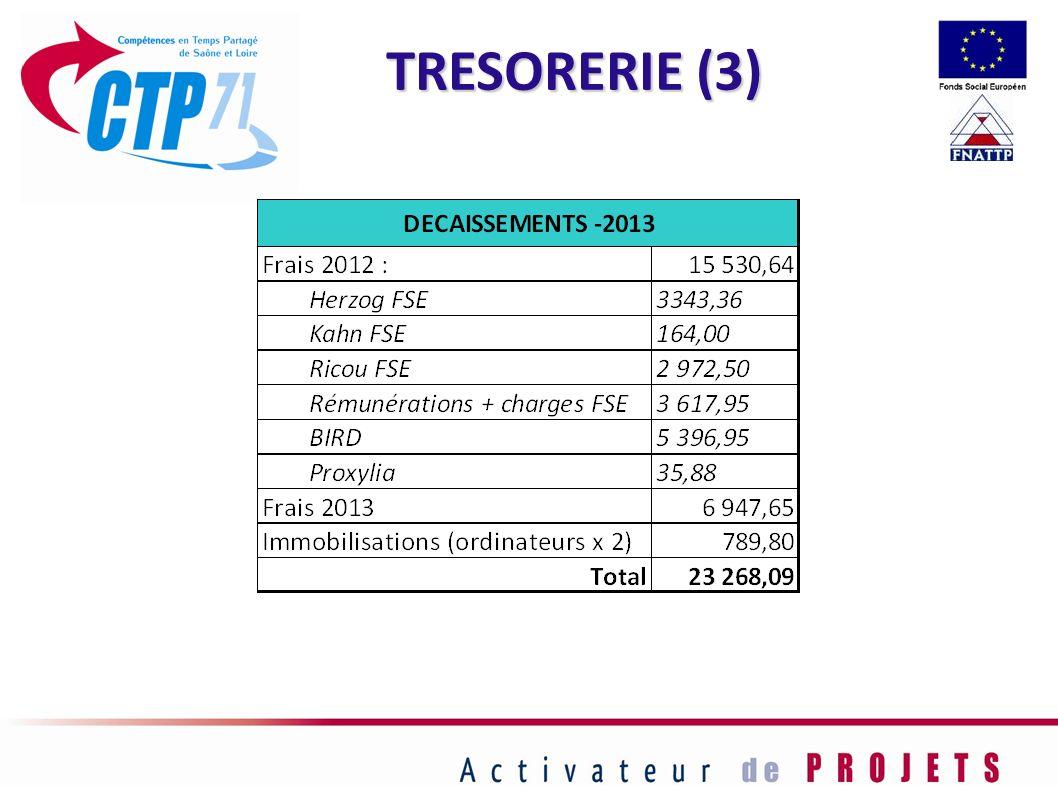 TRESORERIE (3)