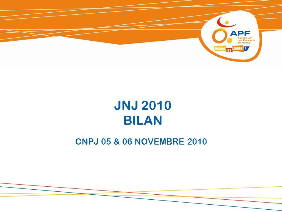 12 CNPJ 05 & 06 novembre 2010.