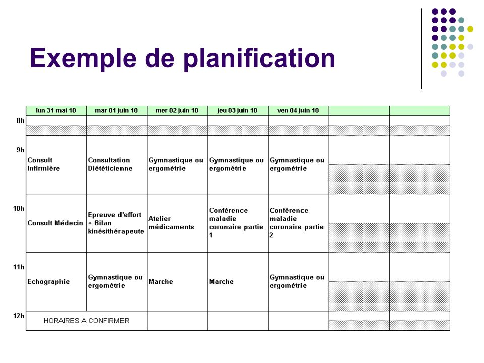 L évaluation de léducation thérapeutique, des recommandations, des exigences !.
