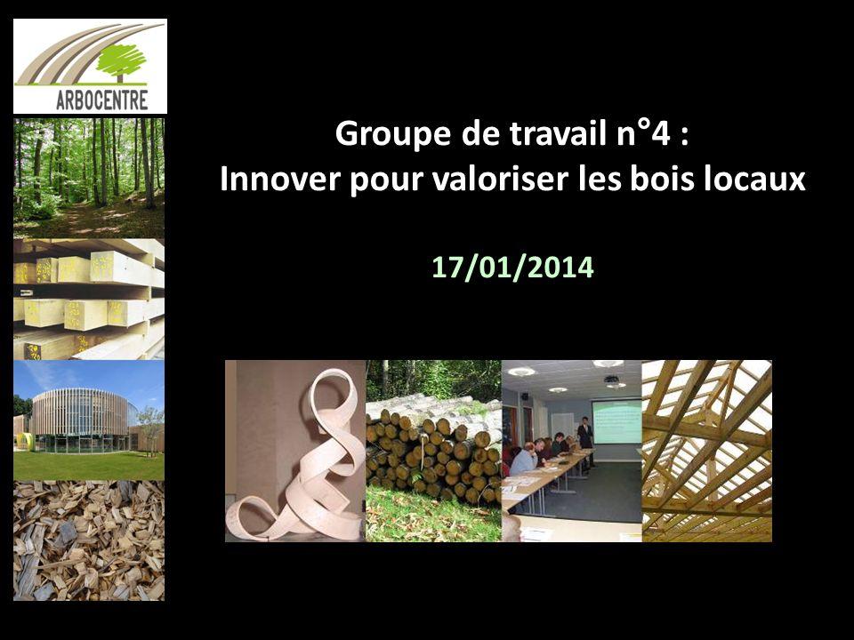 Bilan groupes de travail en 2012 et 2013 Groupe 2 : Le guide du populiculteur Rédaction : Association « Peuplier Centre Val de Loire » Avis et validation : la DREAL, La DRAAF, Lassociation « Nature Centre », Les organismes forestiers (CRPF, Syndicats, …).